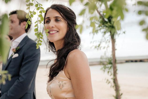 2019_05_11 DANIELLE&BRANDON WEDDING DAY-701