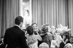 M&A Wedding_0899_IMG_4688.jpg
