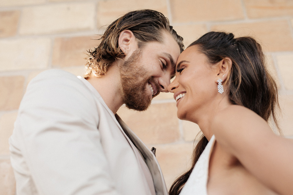 2019_05_24 JADE&PATRICK WELCOME PARTY-71