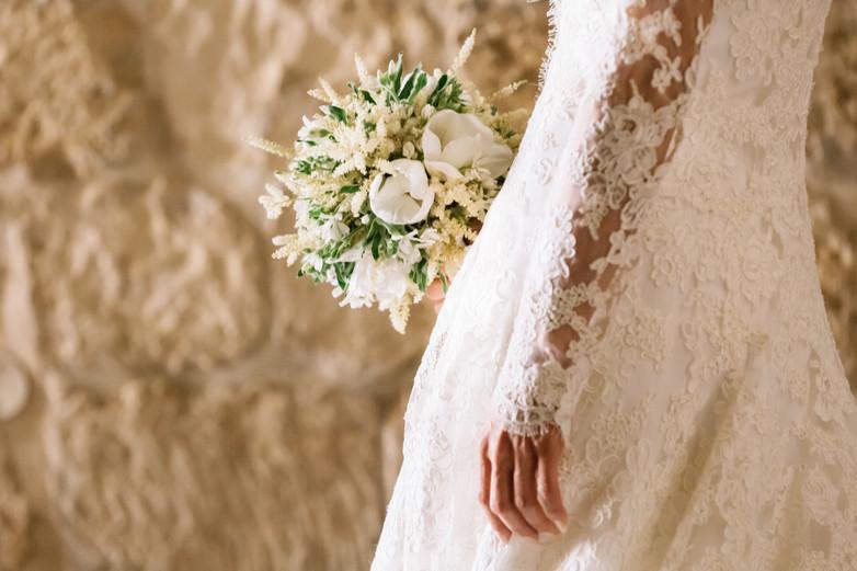 2018_05_27 A&O WEDDING DAY-226.jpg