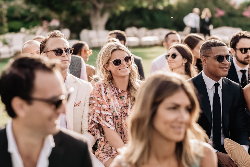 2018 M&T WEDDING WEB-344.jpg