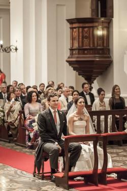 M&A Wedding_0390_IMG_3688.jpg