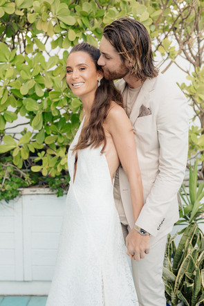 2019_05_24 JADE&PATRICK WELCOME PARTY-26