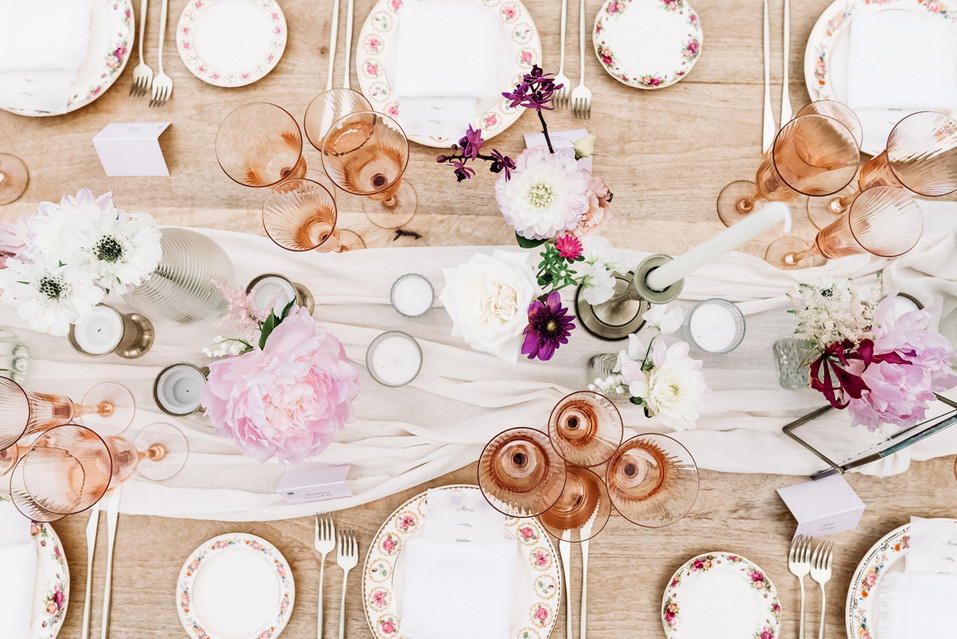 2018 M&T WEDDING WEB-444.jpg