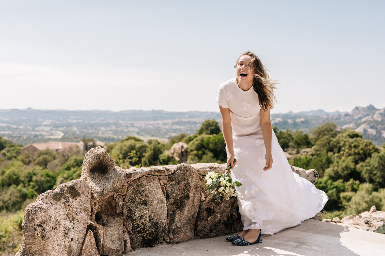 2018_06_13 SOPHIE&DANIEL WEDDING-232.jpg