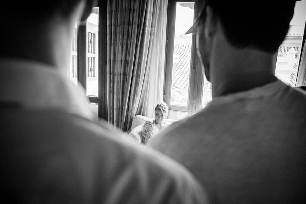 2019_02_27 SOPHIA&JUMMY WEDDING DAY-174.