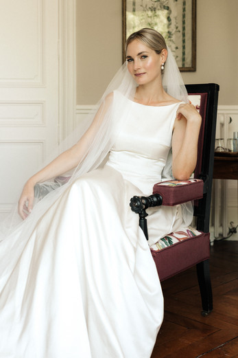 2019_08_31 BELINDA&HADRIEN WEDDING DAY-1