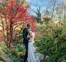 2019_09_28 CHELSEA&KABIR WEDDING DAY-245