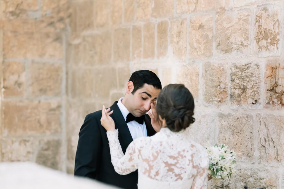 2018_05_27 A&O WEDDING DAY-243.jpg