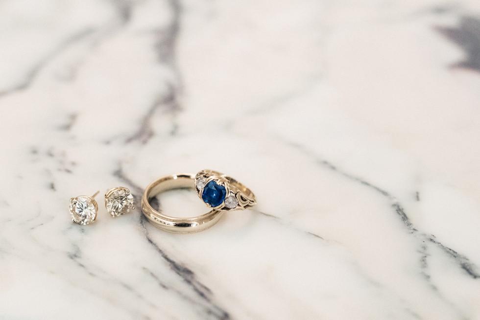 2019_09_28 CHELSEA&KABIR WEDDING DAY-11