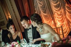 M&A Wedding_0744_IMG_4429-2.jpg