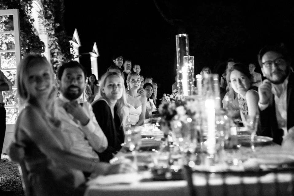 2019_08_31 BELINDA&HADRIEN WEDDING DAY-7
