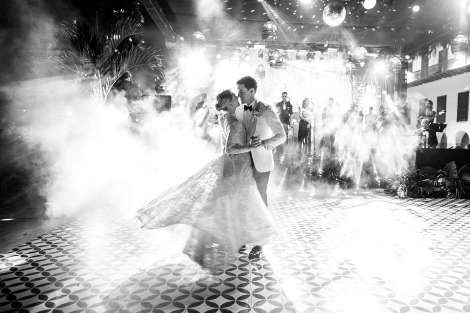 2019_02_27 SOPHIA&JUMMY WEDDING DAY-1382