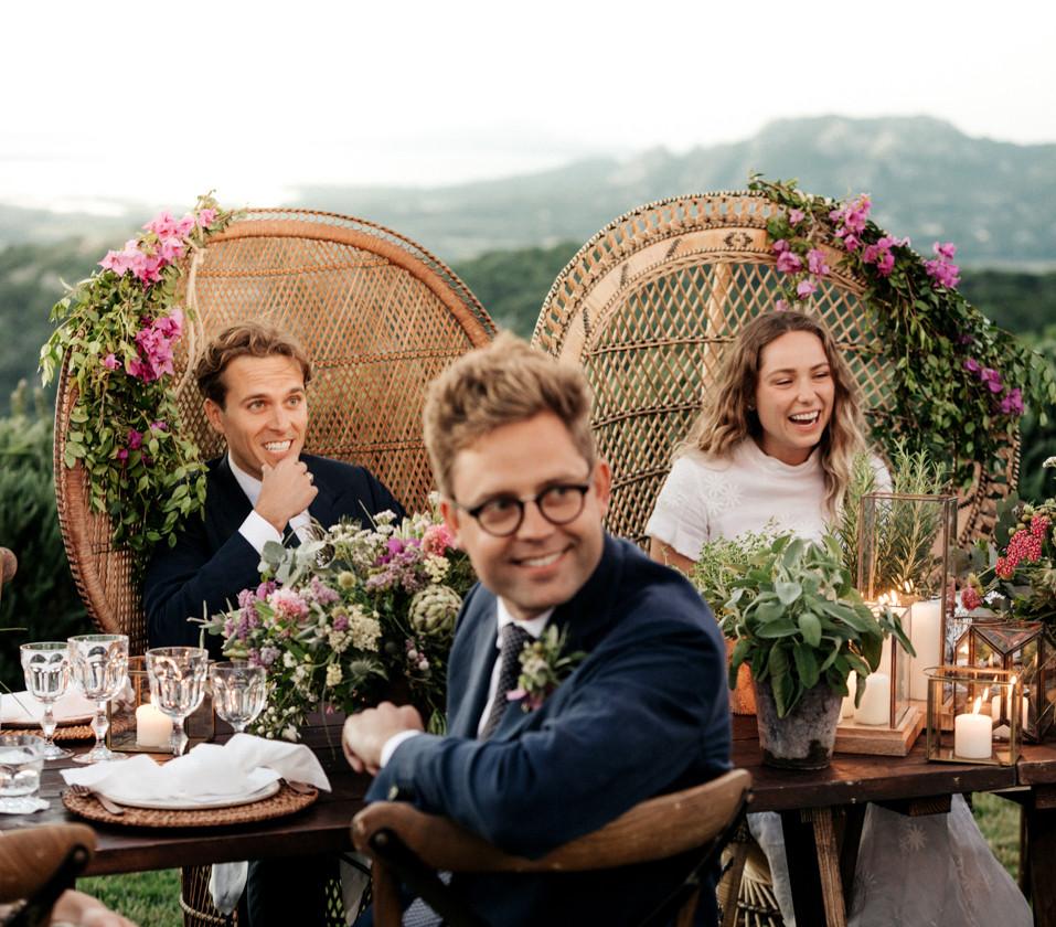 2018_06_13 SOPHIE&DANIEL WEDDING-715.jpg
