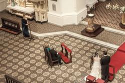M&A Wedding_0443_IMG_3785.jpg