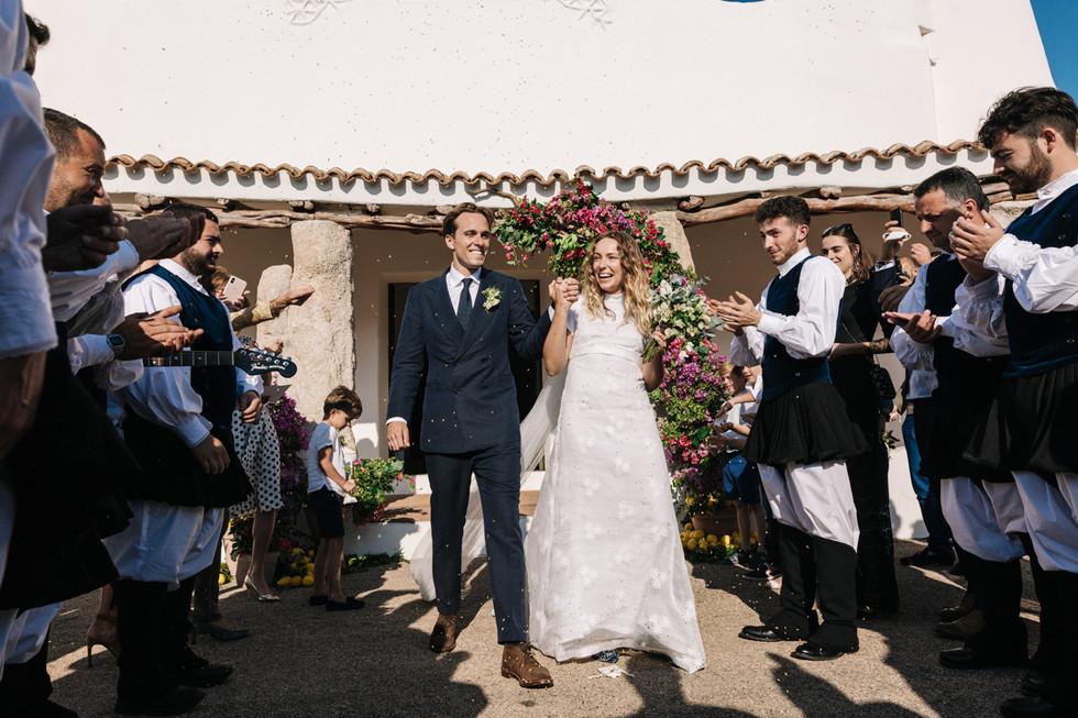 2018_06_13 SOPHIE&DANIEL WEDDING-428.jpg