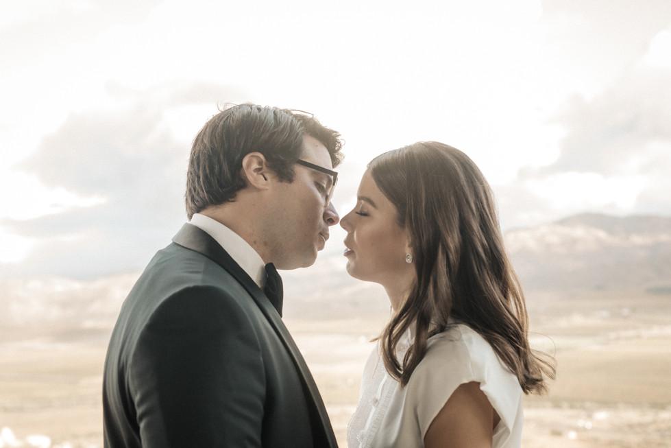 2019_11_29 VALE&CARLOS WEDDING DAY-308.j