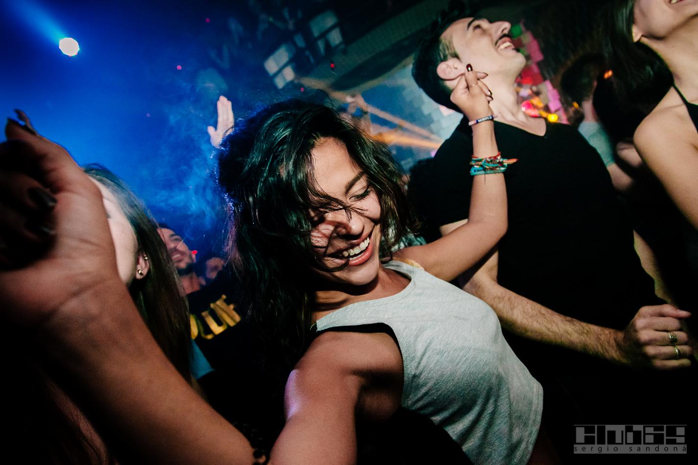 Club69_Primavera-2441
