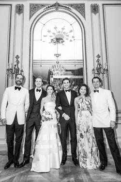 M&A Wedding_0670_IMG_4277.jpg