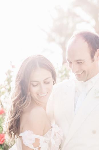 2018 M&T WEDDING WEB-267.jpg