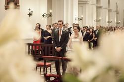 M&A Wedding_0366_IMG_3653.jpg