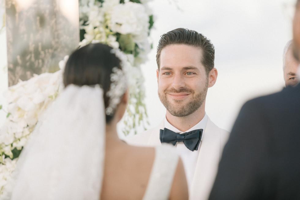 2019_12_08 FERNANDA&NADAV WEDDING DAY-41