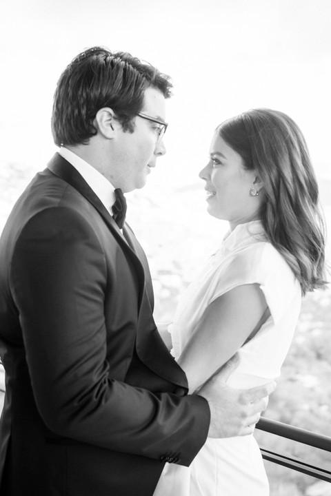 2019_11_29 VALE&CARLOS WEDDING DAY-301.j