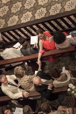 M&A Wedding_0452_IMG_3804.jpg