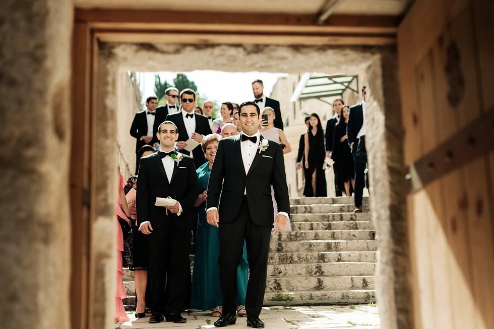 2018_05_27 A&O WEDDING DAY-372.jpg