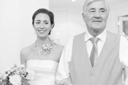 M&A Wedding_0161_IMG_3351.jpg