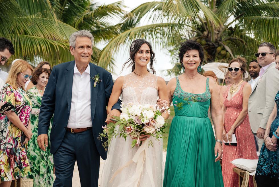2019_05_11 DANIELLE&BRANDON WEDDING DAY-714