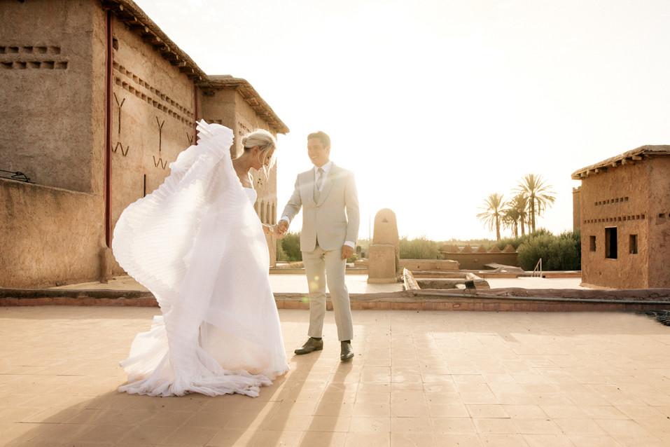 2019_09_28 MANON&ADRIEN WEDDING DAY-490.
