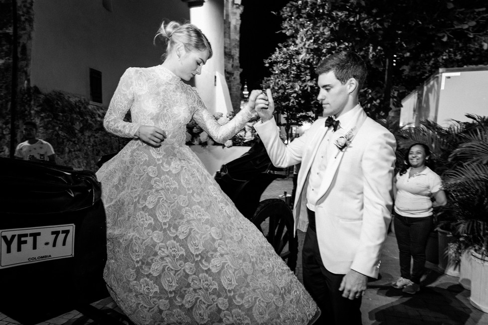 2019_02_27 SOPHIA&JUMMY WEDDING DAY-1119
