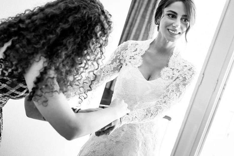 2018_05_27 A&O WEDDING DAY-172.jpg