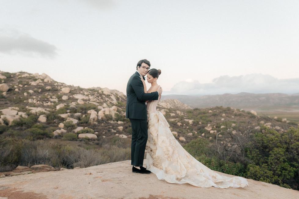2019_11_29 VALE&CARLOS WEDDING DAY-416.j