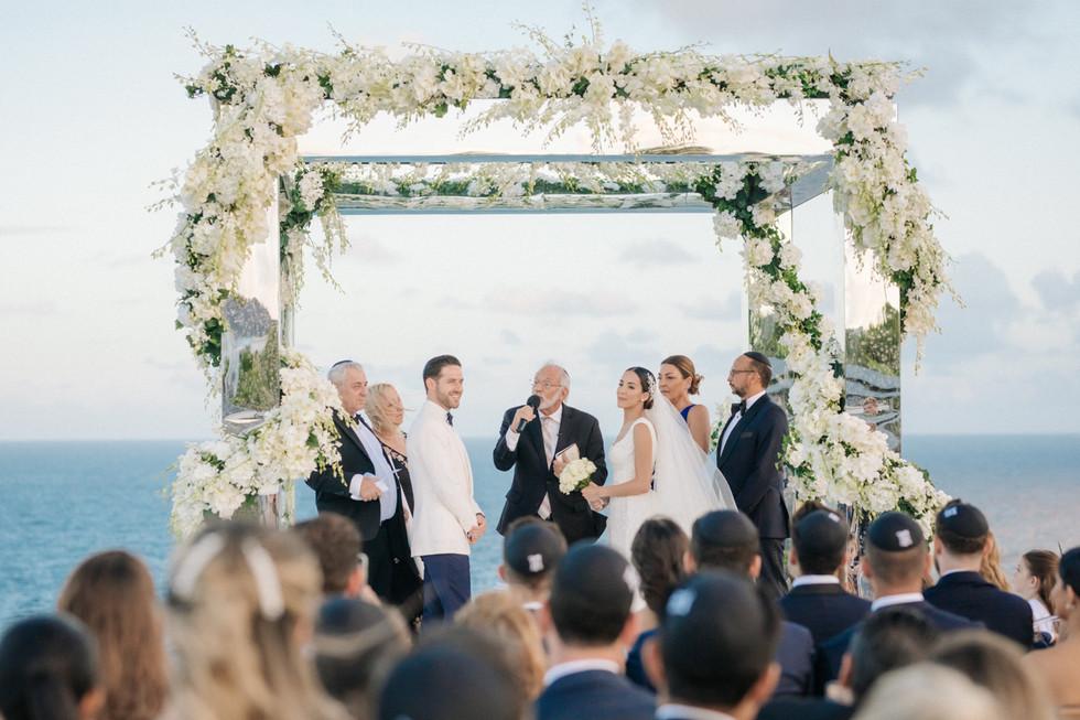 2019_12_08 FERNANDA&NADAV WEDDING DAY-39