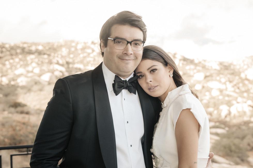 2019_11_29 VALE&CARLOS WEDDING DAY-305.j