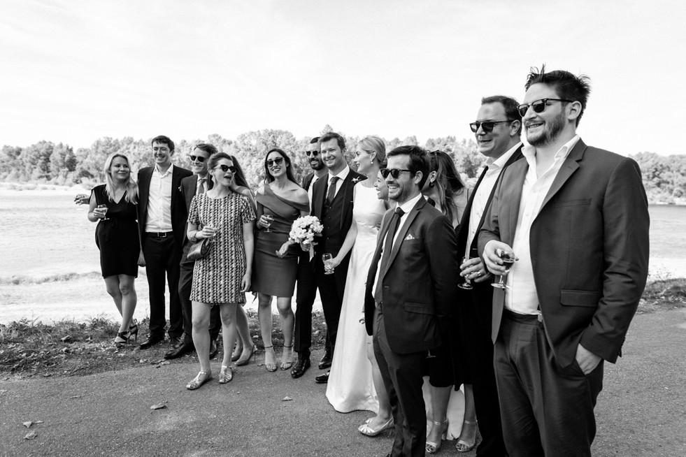 2019_08_31 BELINDA&HADRIEN WEDDING DAY-3