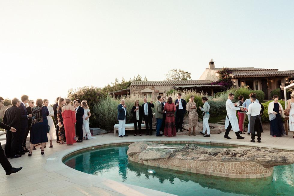 2018_06_13 SOPHIE&DANIEL WEDDING-642.jpg