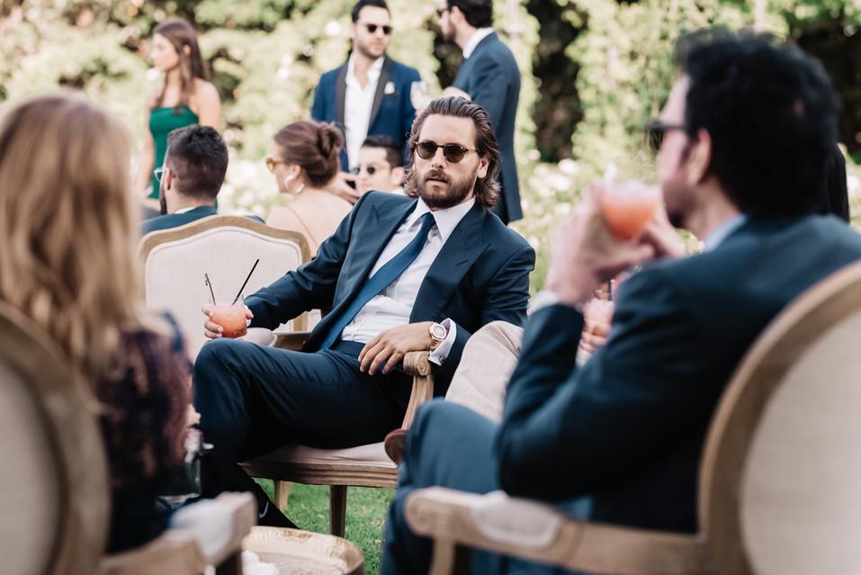 2018 M&T WEDDING WEB-381.jpg