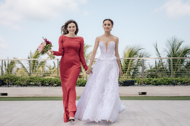 2019 JADE&PATRICK WEDDING-166.jpg