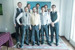 M&A Wedding_0266_DSC_4374.jpg