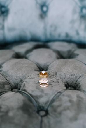 2018 M&T WEDDING WEB-83.jpg