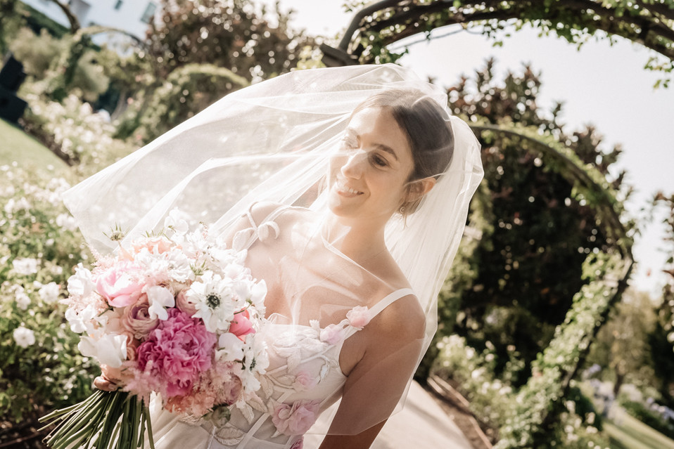 2018 M&T WEDDING WEB-320.jpg