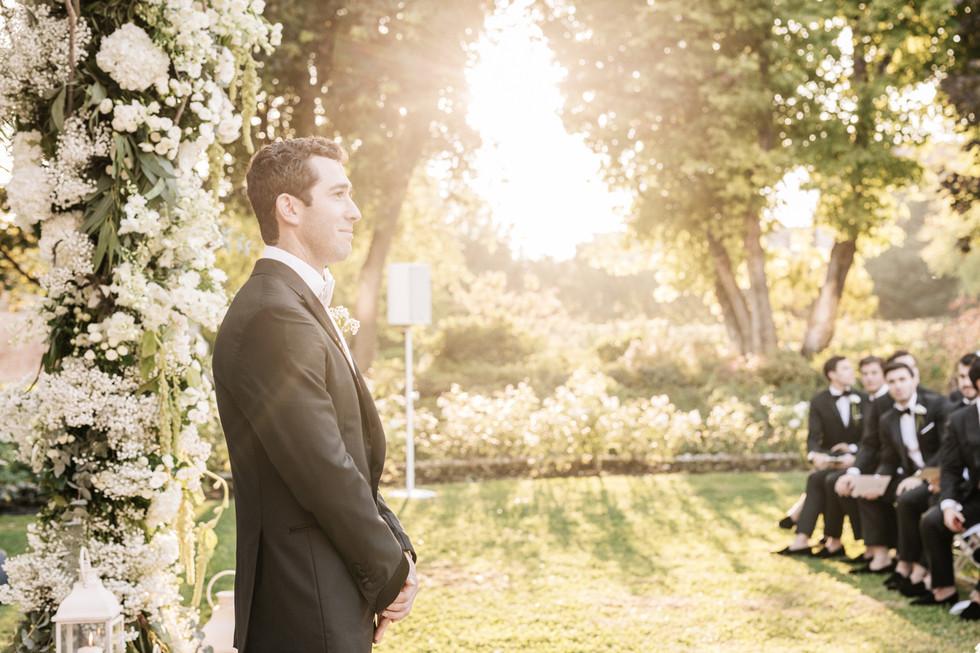 2018_10_07 JULIE&JUSTIN WEDDING-1030.jpg