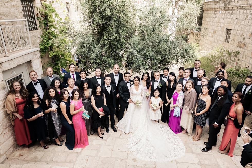 2018_05_27 A&O WEDDING DAY-613.jpg