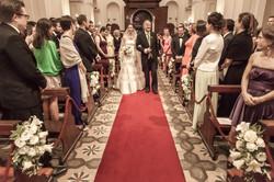 M&A Wedding_0346_IMG_3618.jpg