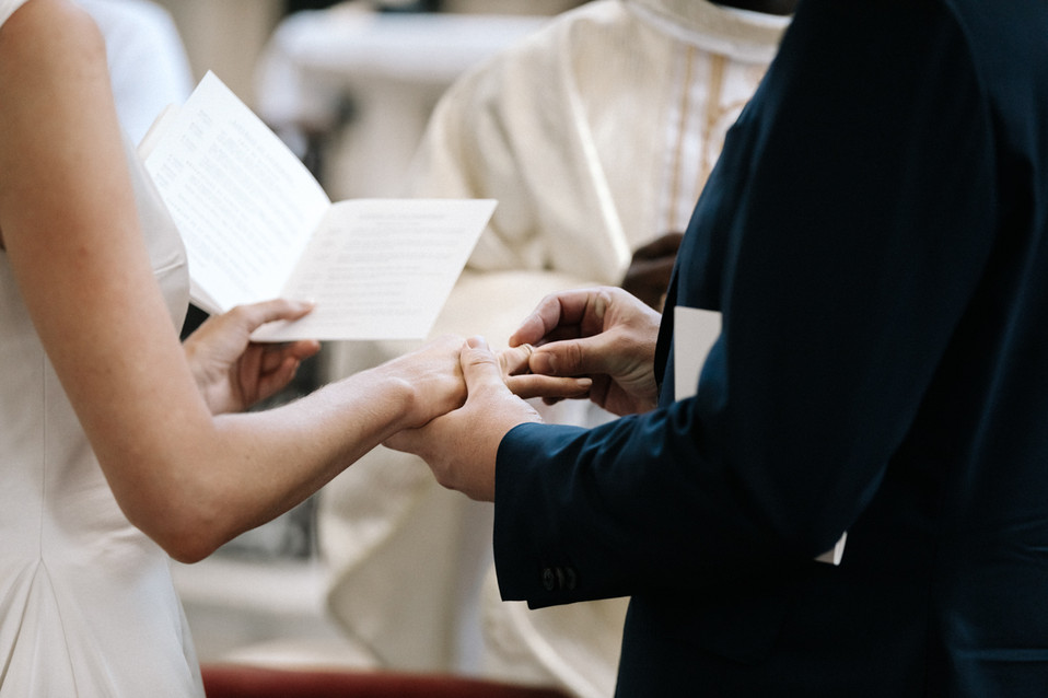 2019_08_31 BELINDA&HADRIEN WEDDING DAY-2