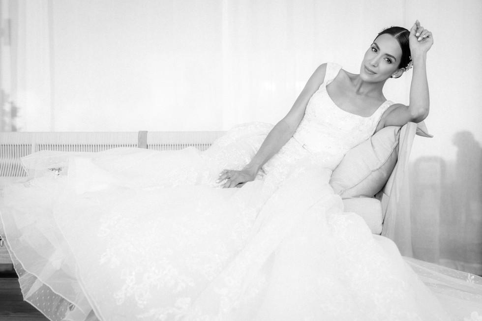 2019_12_08 FERNANDA&NADAV WEDDING DAY-25