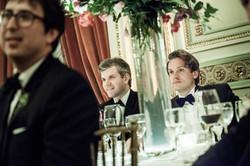 M&A Wedding_0872_IMG_4662.jpg